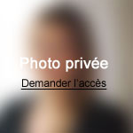 Photos privées